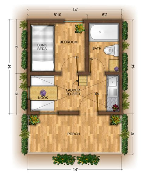 alaska cabin floor plans mini log cabins log cabin floorplans