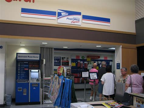 Post Office Hours Locations by Postlandia An Interesting Alternative Post Office Express
