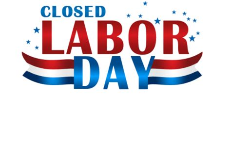 labor day 2015 is on monday september 1 | 2017 2018 best