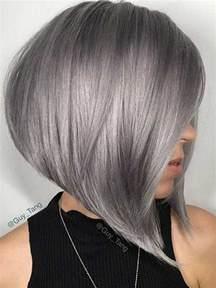 bob frisuren graue haare ideen in diesen tagen beliebtesten kurze graue haare ideen