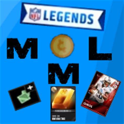 Top Up 14 Mobile Legend madden mobile legend mmlegendyt