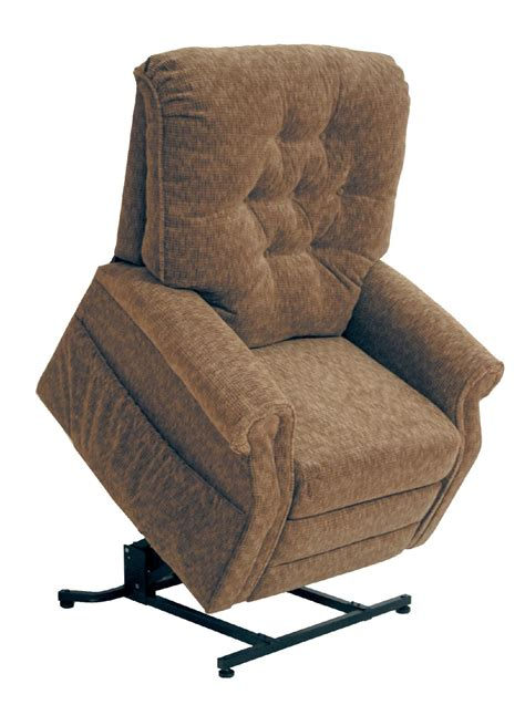 power lift recliners sears catnapper none patriot power lift recliner autumn