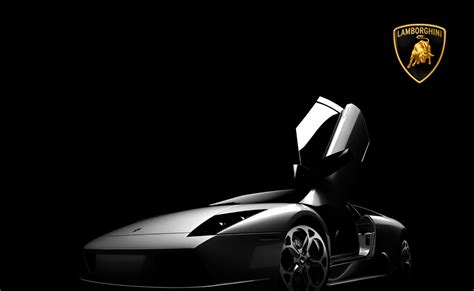 Cool Cars Wallpaper by Hd Car Wallpapers Cool Car Wallpapers
