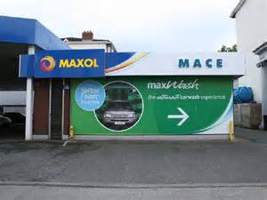 Electric Car Charging Stations Dublin Service Station Finder