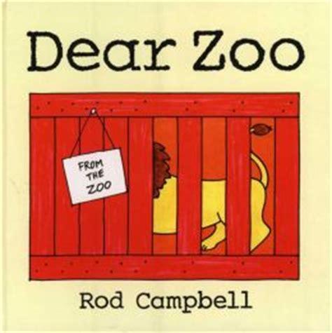 The Pop Up Dear Zoo Dear Zoo A Pop Up Book By Rod Cbell 9780027164404