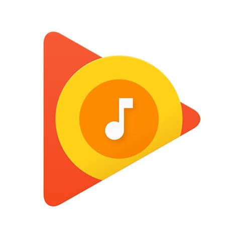 Play Store X Iphone Play On The App Store