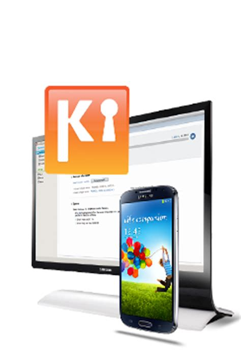 kies for mobile mobile device support samsung india