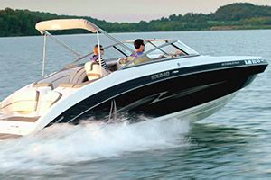 speed boats for sale oregon best boat for family best in travel 2018
