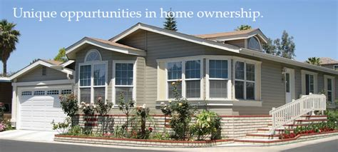 mobile home sales california mobile homes for sale in
