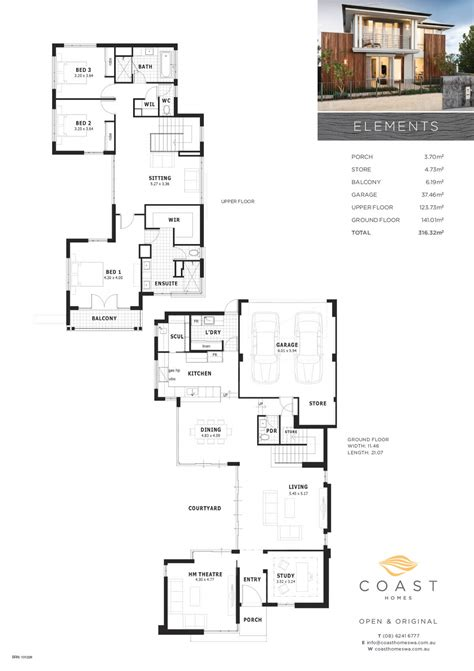 Floor Plan Elements | 100 floor plan elements j david lee builders custom