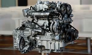 alfa romeo 4c engine gallery moibibiki 9