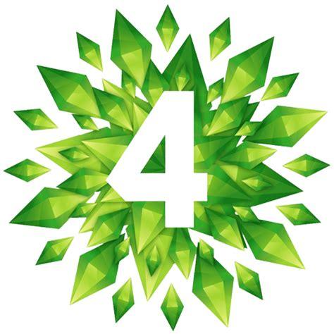 sims 4 logo transparent les sims 4 quot cuisine cool quot game guide