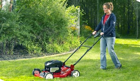 mowing the lawn for the mowing attire what to wear while mowing