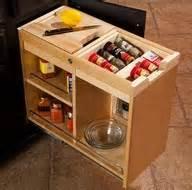 Kitchen Cabinet Storage Systems Hafele Smartcab Kitchen Cabinet Storage System Kitchen