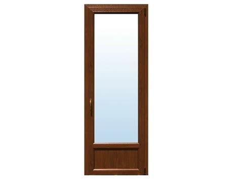 porta finestra porta finestra ad anta ribalta in pvc porta finestra in
