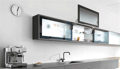 kitchen cabinet hardware australia fresh best kitchen cabinet hardware trends 2015 aust 6080