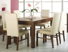 where can i buy dining room chairs why should you buy a dining table and chairs