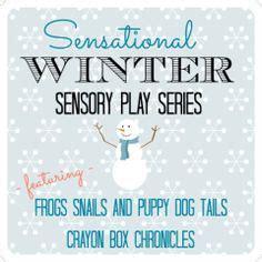 Sensory Box Seri B 1000 images about small world play on small