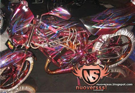 Lu Proji Nouvo Z sparepart motor modification custom drag html autos weblog