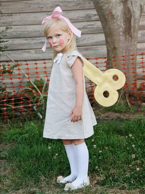 cute  scary diy kids costume ideas  halloween