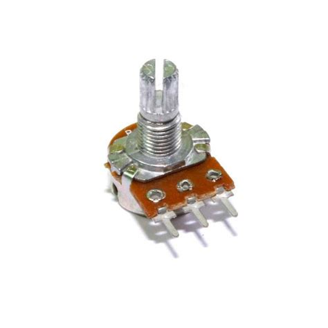 what is a variable resistor used for variable resistor 0 2w 10k robotop lv