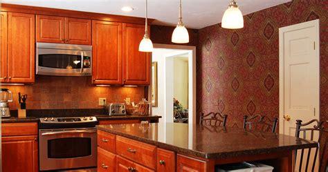 renovation websites 100 home renovation websites home service website