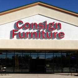 consign furniture reno    reviews furniture stores  sierra center pkwy
