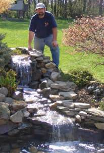 fish and garden pond supplies at practical prices
