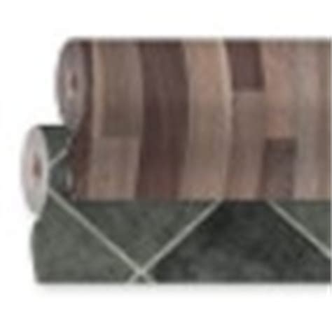 pvc boden meterware baumarkt vinylboden verlegen anleitung hornbach