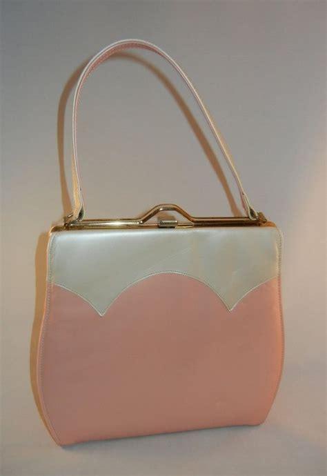 40652 25 Handbag Pearl Pink best 25 fashion handbags ideas on moschino