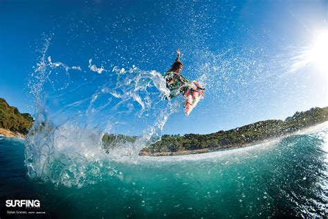 desk top wallpaper desktop wallpapers awesome photos from surfing magazine
