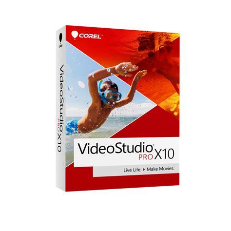 coreldraw pattern fill transparent background videostudio pro x10 pc amazon co uk software