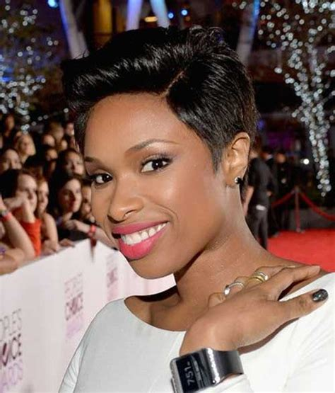 20 short pixie haircuts for black women 2015 decor pixie hairstyles for black women the best short