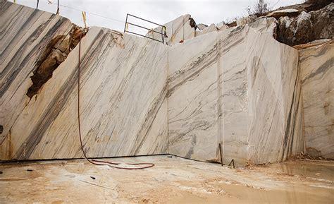 alabama white marble s comeback 2015 10 01 world - Alabama White Marble