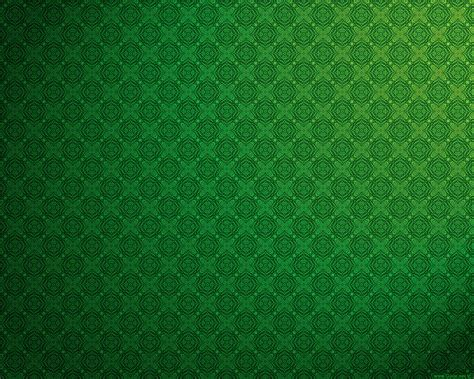 wallpaper green clean green wallpaper for walls 2017 grasscloth wallpaper