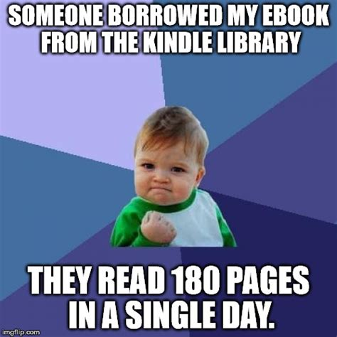 Ebook Meme - ebook meme 28 images funny memes and pictures extra large collection of funny ebooks vs