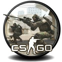 for csgo icons windows #42855 free icons and png backgrounds