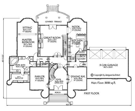 castle howard floor plan 100 castle howard floor plan surry 159 home design