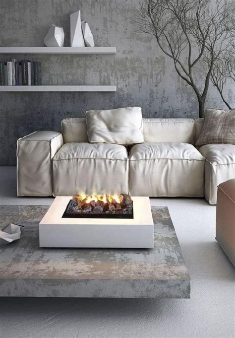 cozy modern living room 10 ideas for a cozy modern living room home design ideas