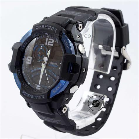 Jam Tangan Wanitaaigner A8004grade Ori Bm 2 harga sarap jam tangan g shock ga 1000 2b gravitymaster sensor