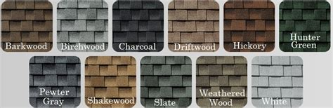 timberline shingles colors gaf timberline hd shingles snellville tucker decatur