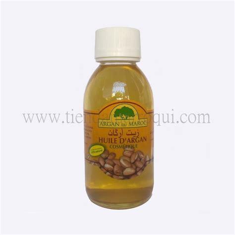 De Argan comprar aceite de arg 225 n original de marruecos argan du maroc