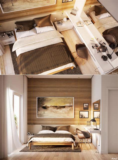 study decor study bedroom decor