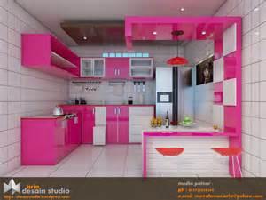gambar jasa desain interior rumah minimalis rumah xy