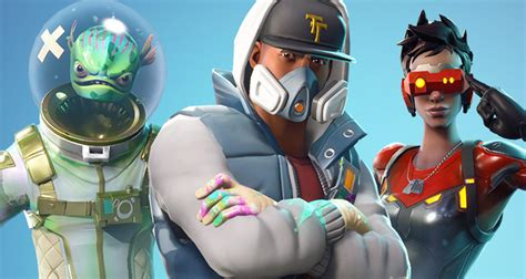 fortnite android official it s official fortnite mobile to land on android this