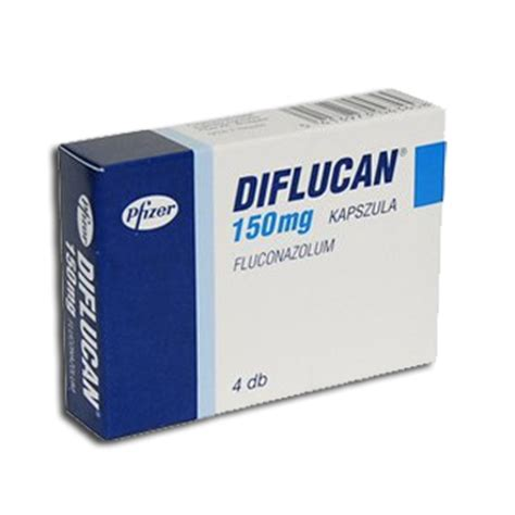 Tablet Flukonazol diflucan can cause miscarriages