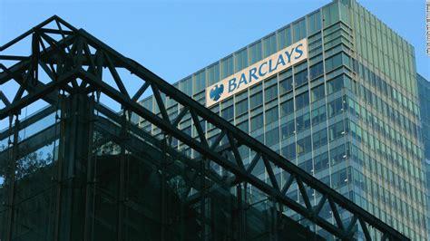 libor banks list new york subpoenas major banks on libor manipulation aug