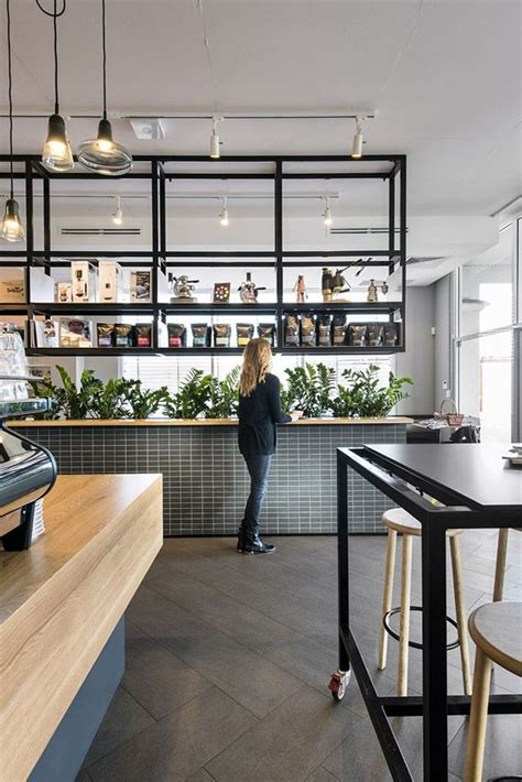 Concept Ideas For Bistro Cushions Design 11 Best Images About Restaurant Shelving On Pinterest Shelves Singapore And Alexandria