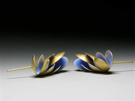 gallery bead shop edinburgh 967 best images about amazing earrings on