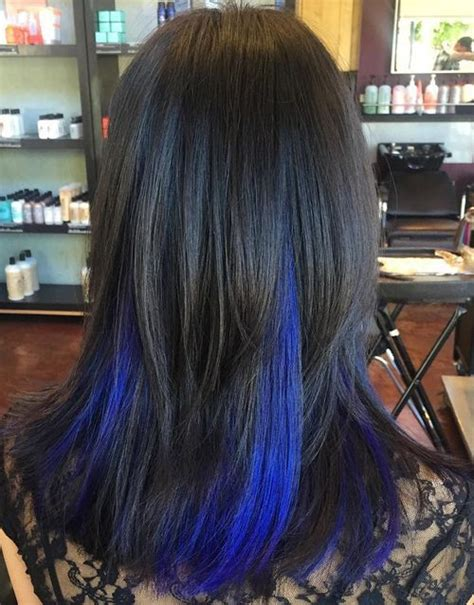 2017 Hairstyles For 50 Highlighting Caramels by 20 Stylish Highlighted Hairstyles For Hair Color
